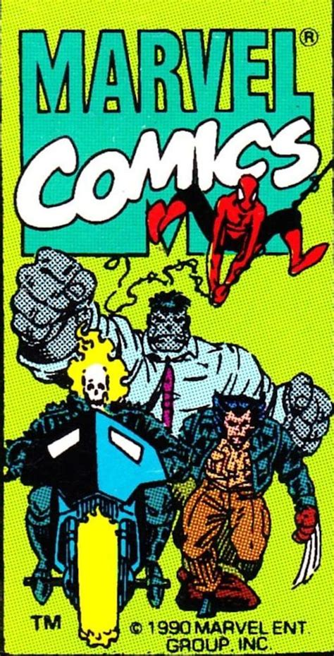 the torch betrayal the conor series volume 1 books 255 best images about fantastic four on