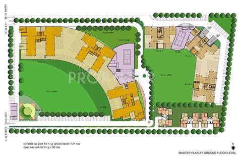 bengal shelter neeldiganta property 09999620966 bengal 1940 sq ft 4 bhk 4t apartment for sale in bengal shelter