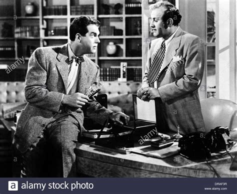 The Miracle Of The Bells Free The Miracle Of The Bells 1948 Fred Macmurray J Cobb Irving Stock Photo Royalty Free