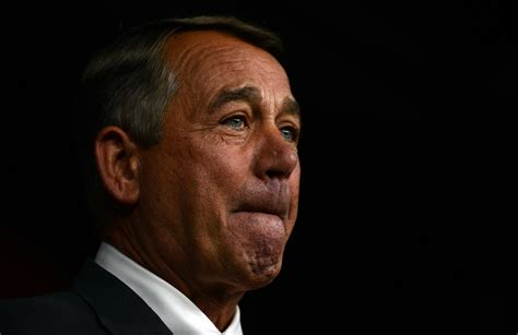 what does the speaker of the house do what does the house speaker do john boehner s replacement has some serious boots to fill