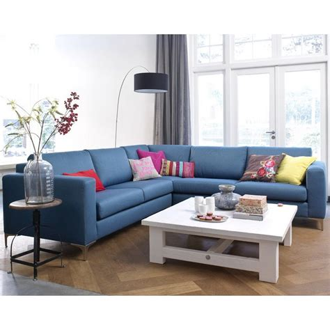 lifestyle meubelen nijmegen hoekbank clark zen lifestyle nijmegen ca 1800 euro