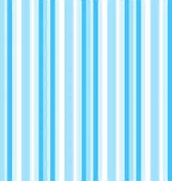 blue vertical stripes background image wallpaper or