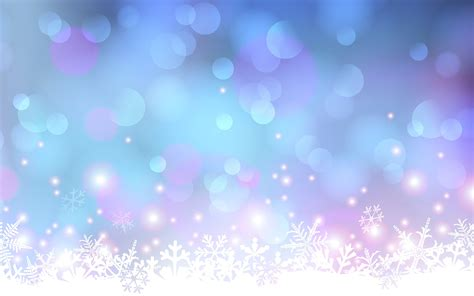 themes for desktop background christmas backgrounds wallpapers photos pictures