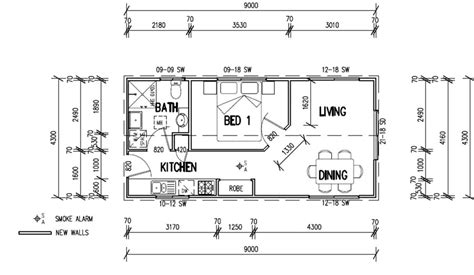 granny house floor plans granny flat google image result for http www