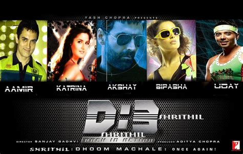 dhoom 3songs venkatads dhoom 3 leaked songs listen and download