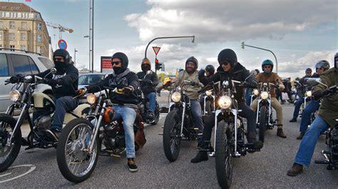 Motorradf Hrerschein R Sselsheim by Liberta Motorcycles F 252 R Easy Rider Ohne