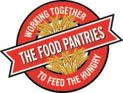 Food Pantries Of The Capital District by Crumbs Local Discussion On The Capital Region
