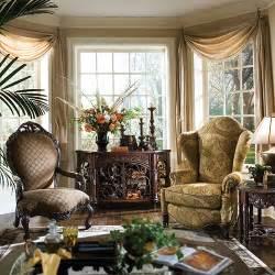 michael amini living room living rooms accent furniture michael amini furniture designs amini com