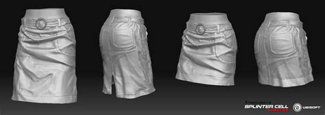 cloth pattern zbrush http www zbrushcentral com attachment php attachmentid