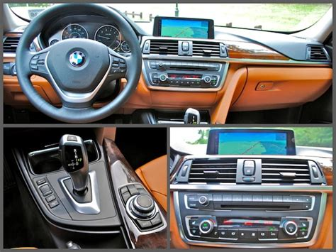 2013 bmw 328i interior review the 2013 bmw 328i series not quite the sporty 3