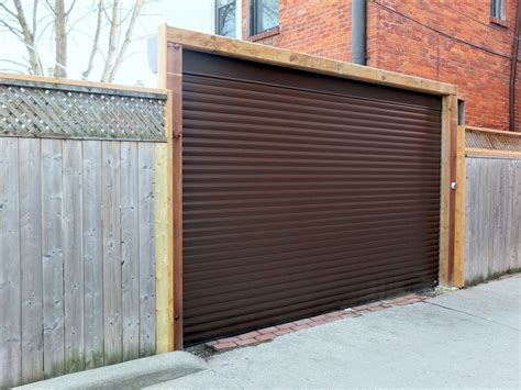 Top Rollup Garage Doors Home Ideas Collection Garage Roll Up Door