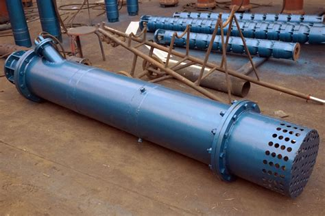 jet motors for borewell submersible slurry in india water motor pumps untuk