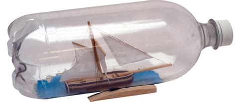 boat in a bottle build a ship in a bottle boys life magazine