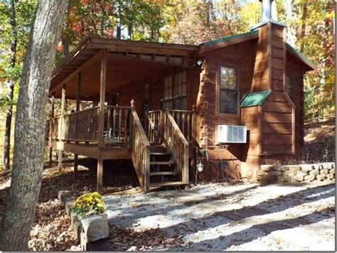 Lake Nc Cabin Rentals by Luxurious And Affordable Cabin Near Lake Vrbo