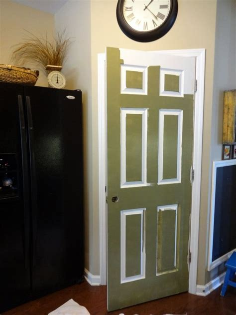 Interior Door Paint Ideas Pin By Ruth Coby On Quote Of The Day Pinterest