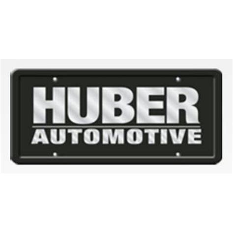 huber chevrolet in omaha ne whitepages
