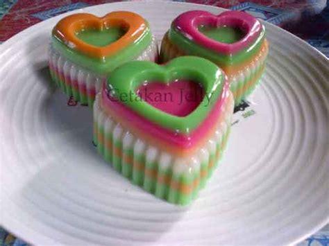 Medium 12 Cavity cetakan silikon kue puding medium 12 cavity cetakan jelly cetakan jelly