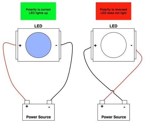 do resistors polarity 3528 surface mount plcc 2 smt leds