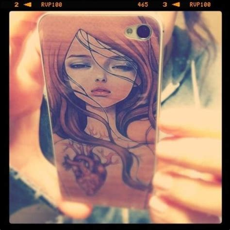 tattoo girl crying 20 best tattoo crying girl images on pinterest female