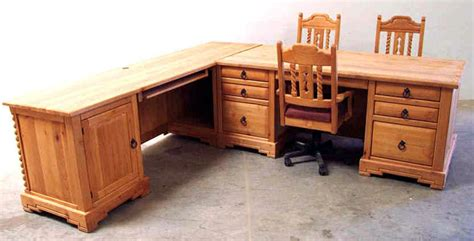 southwest office furniture southwest office furniture executive desks cabinets