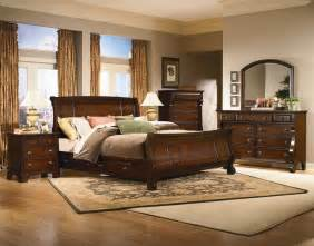 cool bedroom furniture cool big lots bedroom furniture fantastic big lots