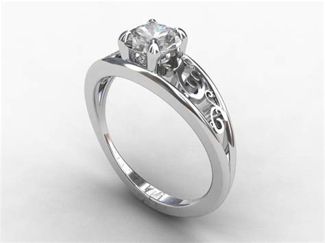 14 best images about rings on mens tungsten
