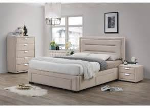 Queen Size Bedroom Suite Caren 4pce Queen Size Bedroom Suite Jar Furniture
