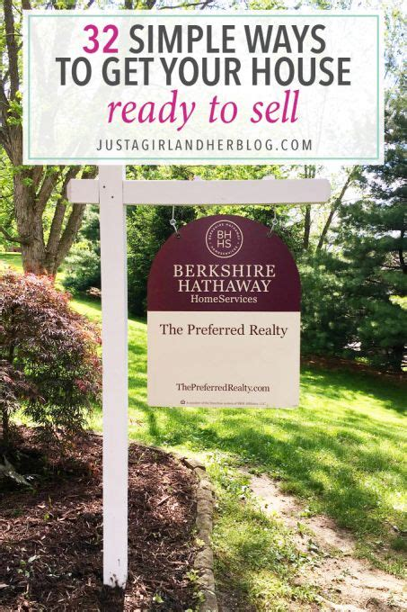 tips and tricks to sell your ta house fast ace home offer 32 simple ways to get your house ready to sell just a