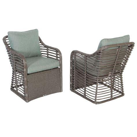 hton bay patio furniture parts hton bay patio chair replacement parts hton bay patio