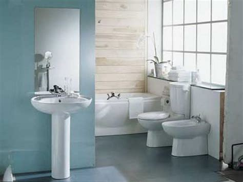 Bathroom Wall Colors Ideas Contemporary Color Ideas For Bathroom Walls Your Home