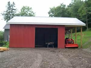small pole barn small pole barns studio design gallery best design