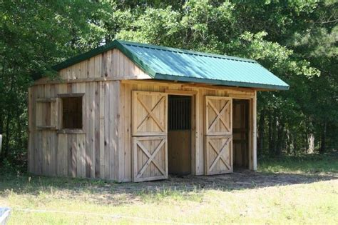 small barn plans on pinterest small barns barn plans small horse barn plans small horse barn designs for