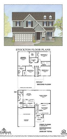 eastbrook homes floor plans sebastian floor plan by eastbrook homes square footage