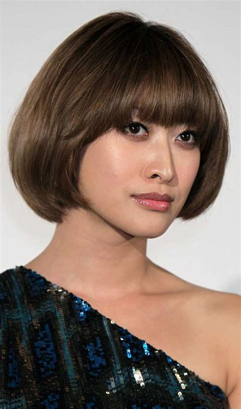 hairstyles for ova 60s pics for gt 60s short hair