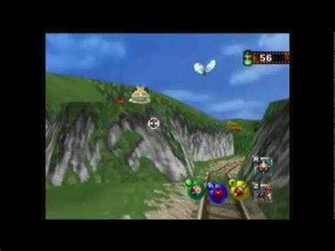 ps4 themes pokemon gta v ps4 throwing snowballs with pokemon stadium