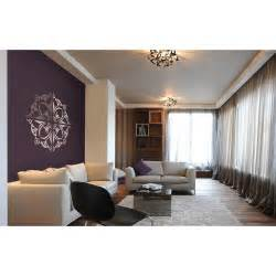 Wall Paint Stickers imperial crest asian paints wall fashion stencil buy