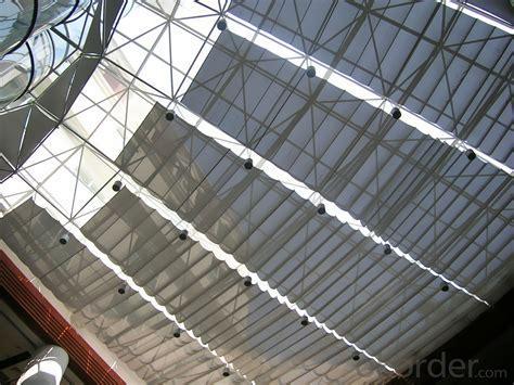 Sale Murah Cetakan 26 Huruf Abc Stainless Stell Cokelat Kue Jelly Bisk Fiberglass Awning Panels Greenhouse Solar Panel Fiberglass