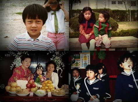 so ji sub parents so ji sub のおすすめ画像 49 件 pinterest ソ ジソブ 韓国の俳優 韓国ドラマ