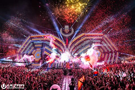 imagenes ultra miami watch day 3 of the ultra 2017 live stream