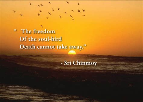 famous quotes  death  dying