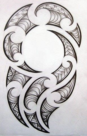 Batman By Kreatif Tinta by M 225 S De 25 Excelentes Ideas Populares Sobre Tatuajes