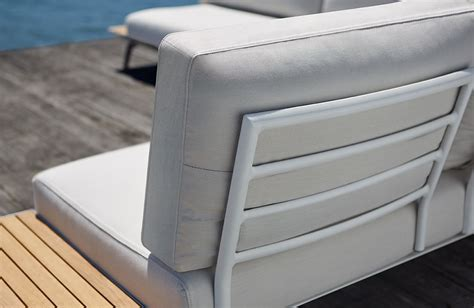 outdoor cing furniture king cove outdoor package 2 timber outdoor furniture king living