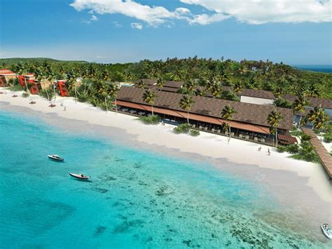 Teh Eco the barefoot eco hotel maldives hotels discount