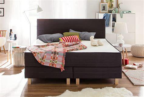 home24 smood kaufe jetzt die smood komfort matratze f 252 r einfach guten