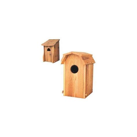 wood duck houses plans wood duck houses woodworking plan