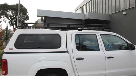 Hilux Arb Roof Rack by Arb Roof Rack Hilux 28 Images Arb Canopies Arb 4 215