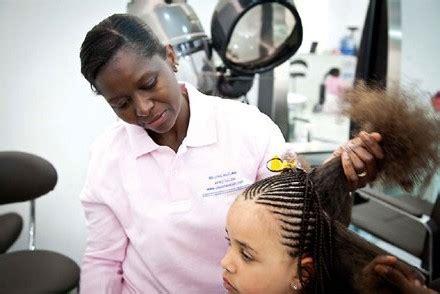 Black Hair Dresser by Black Hair Stylist Black Hair Salons Columbia Sc
