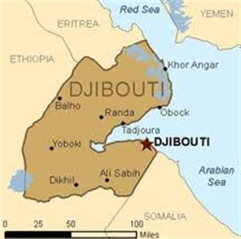 middle east map djibouti 130 best images about djibouti officially the republic of