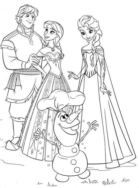 frozen coloring pages crayola crayola coloring pages 21 free printable word pdf png