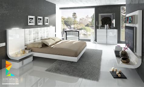 modern bedroom decor images احدث كتالوج صور غرف نوم 2018 2019 لوكشين ديزين نت 16241 | 37216 d164347b a6f1 4163 990e 08242caf8479